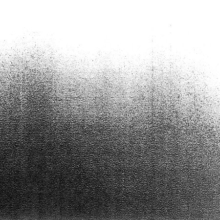 Bad Photocopy Gradients distress texture