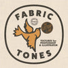 Fabric Tones Texture Collection