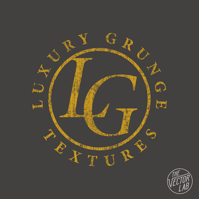 Luxury Grunge Textures for Photoshop and Illustrator