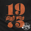 Plastisol 2: Vintage T-Shirt Textures for Photoshop and Illustrator