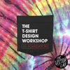 T-Shirt Design Workshop 1
