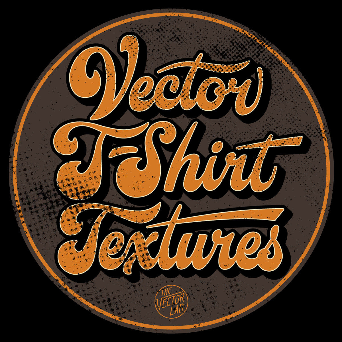 T Shirt Design Master Collection Thevectorlab