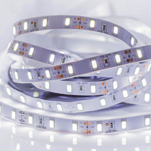 LED Strip Light Basics