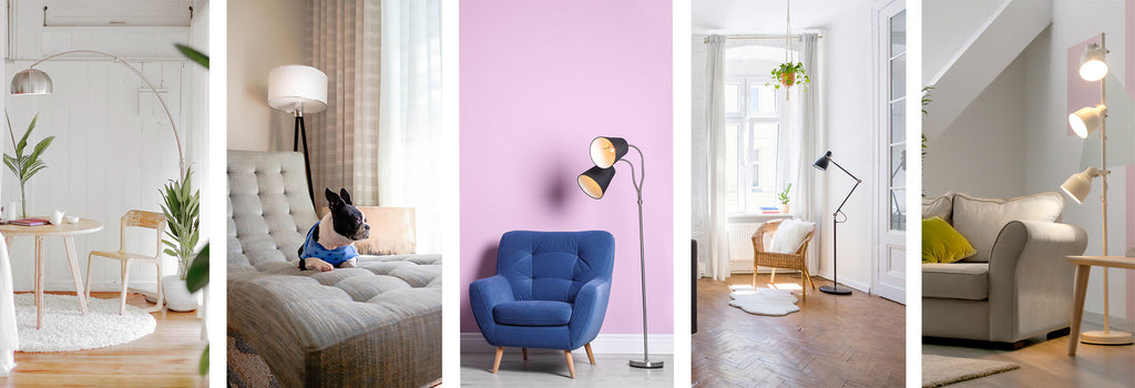 table lamps example photos in modern mid century and vintage spaces