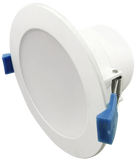 affordable downlight made from high quality materials