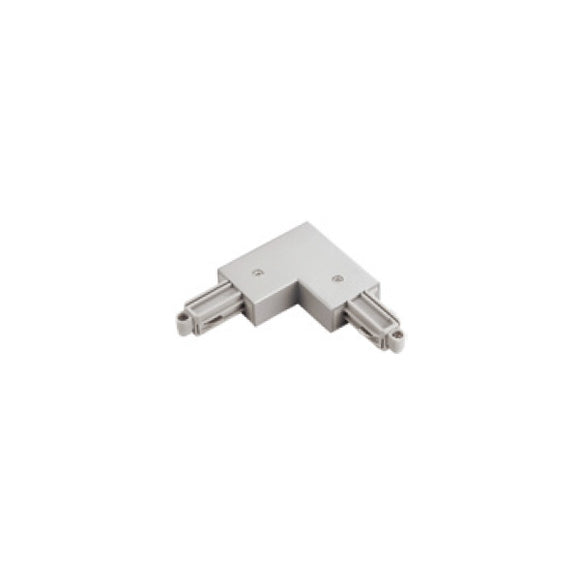 Elegant Single Circuit L Shape Joiner 240V in White or Black