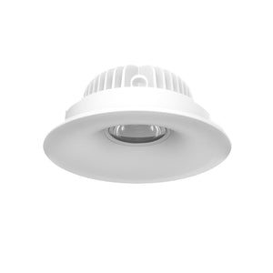 Ecolite 103 LED Adjustable Downlight