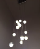 Replica Bocci 14.36 LED Pendant Light