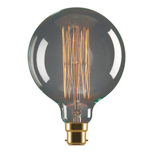 g125 25w carbon filament warm comfortable decorative lighting accessories sydney australia