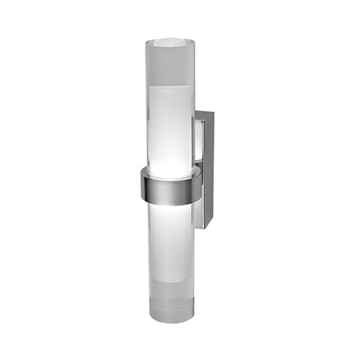 Romeo 24cm Interior Acrylic Wall Light