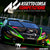 Extraordinary Racing Simulation Game - Assetto Corsa Competizione