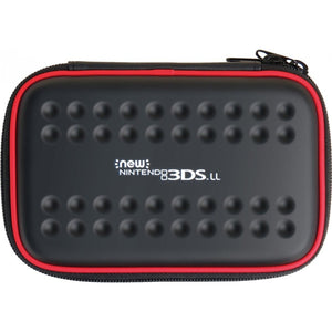 HORI New 3DS XL Tough Pouch