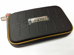 NDSi Airform Pouch