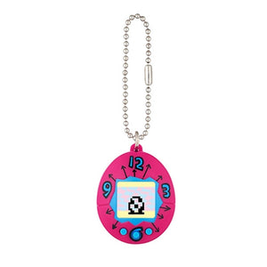Japan Official Tamagotchi - Pink
