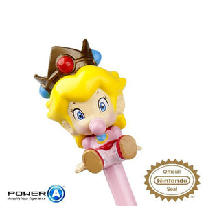 POWER A Character Bobblehead Stylus for DS