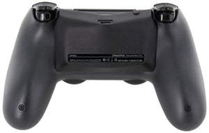 NYKO Power Pak for PS4