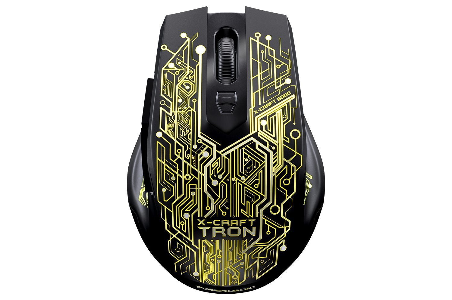 X CRAFT TRON 5000 WINDOWS 8 DRIVER DOWNLOAD