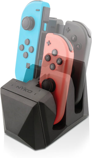 Nyko Charge Block for Nintendo Switch