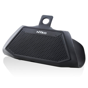 Nyko Speakercom for PS4 (Speaker / Microphone Chat Attachment)