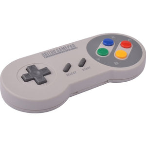 8Bitdo SFC30 GamePad