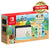 Nintendo Switch Gen 2 Console Animal Crossing: New Horizons Limited Edition + 1 Year Local Warranty