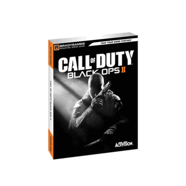 Black Ops 2: Karma Challenges Guide - YouTube