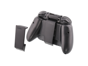 Nyko Clip Grip Power for Nintendo Switch