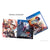 PS4 The Legend of Heroes: Trails of Cold Steel IV [Limited Edition]