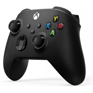 XBox Series Wireless Controller - Carbon Black + 3 Months Local Warranty