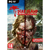 PC Dead Island: Definitive Collection