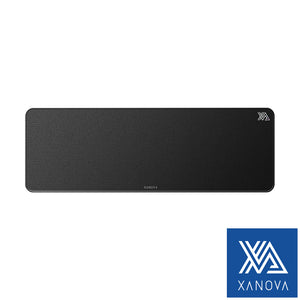 Xanova Deimos XL Gaming Mousepad