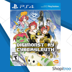 digimon story cyber sleuth great challenge 1 unlock