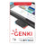 Genki: Bluetooth Audio for Nintendo Switch