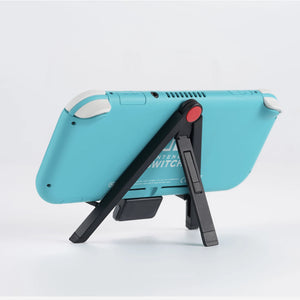 Genki: Portable Stand for Nintendo Switch/Switch Lite