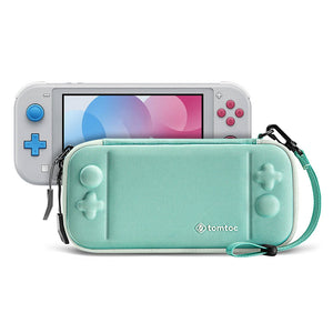 Tomtoc Slim Case for Nintendo Switch Lite