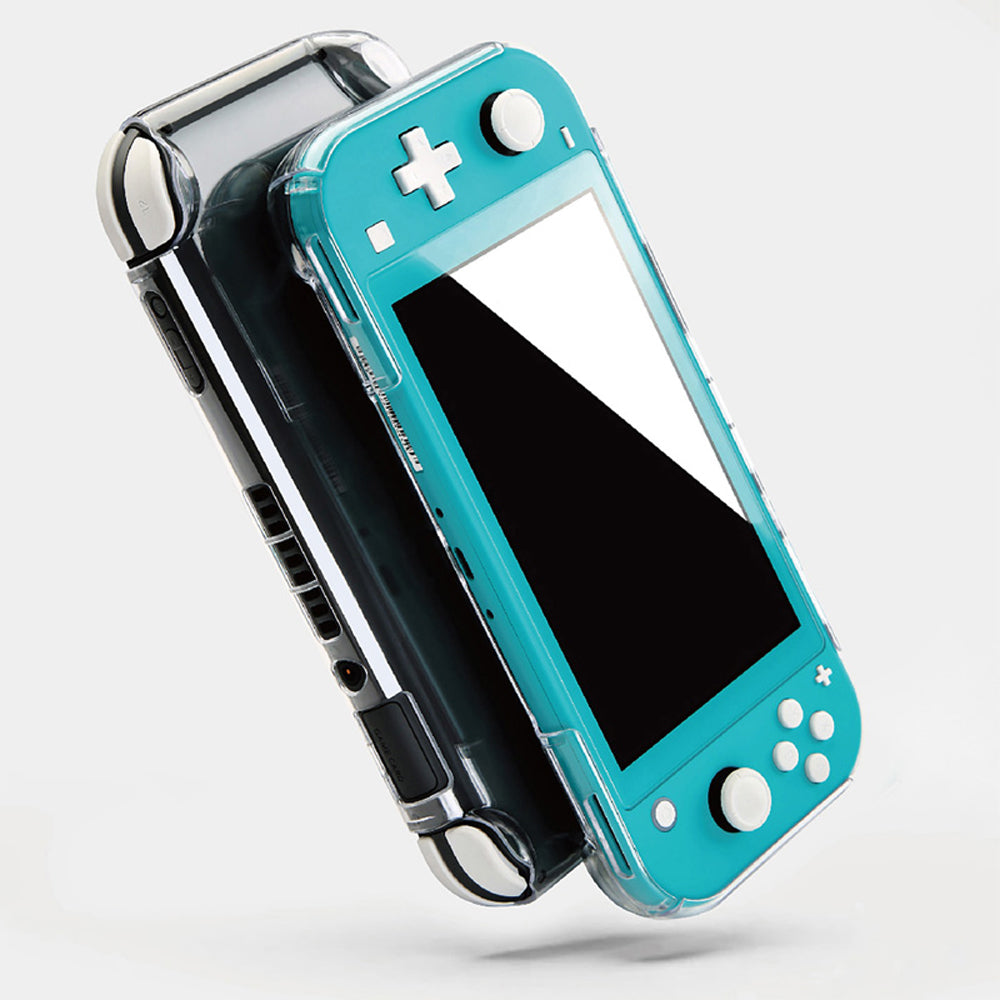 Gulikit Protective Case for Nintendo Switch Lite