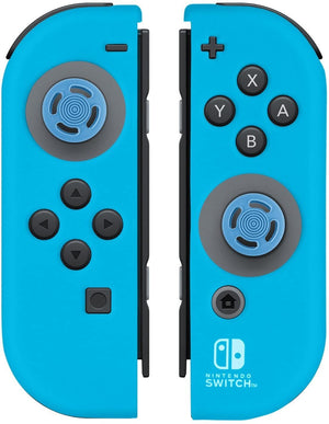 PDP Joy-Con Gel Guards for Nintendo Switch Joy-Con Controllers