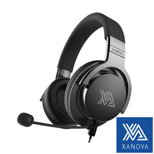 Xanova Juturna Gaming Headset