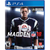 PS4 Madden NFL 18