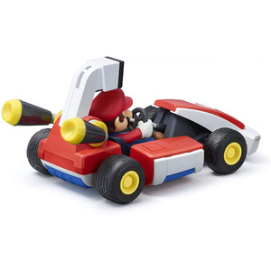 Mario Kart Live: Home Circuit Set