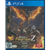 PS4 Monster Hunter Frontier Z (Chinese)