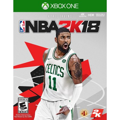 Video Games & Consoles Strict Playstation 4 Pro Boston Celtics Nba Skin Sticker For Ps4 Pro 2019 Official