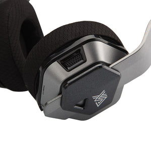Xanova Ocala Gaming Headset