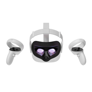 Oculus Quest 2 (Restock in Mid or End of December)
