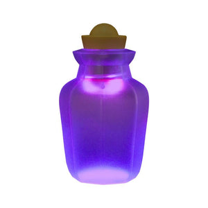 The Legend Of Zelda Potion Light