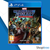 PS4 Marvel's Guardians of the Galaxy - The Telltale Series