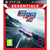 PS3 Need for Speed Rivals Essentials