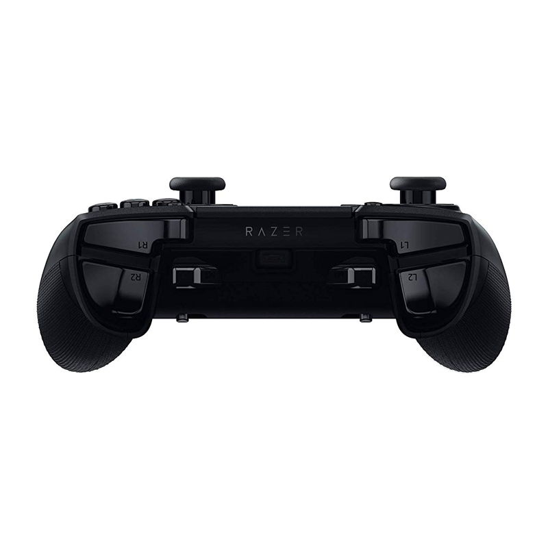Razer Raiju Tournament Edition Wireless Wired For Ps4 Pc 1 Year Lo Shopitree Com For not much more than a regular dualshock 4, you get a significantly. razer