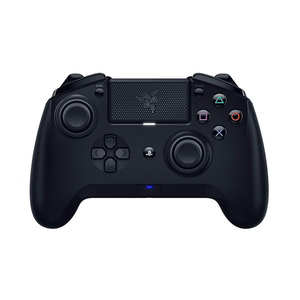 RAZER Raiju Tournament Edition Wireless/Wired for PS4 / PC + 1 Year Local Warranty