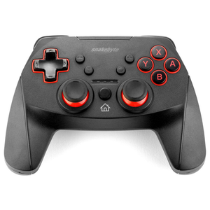 Snakebyte Game Pad S Pro Controller Nintendo Switch (Wireless)